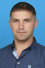 Менеджер Иван Мухаматчин