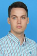 Менеджер Василий Потапов