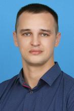 Менеджер Олег Ракитянский