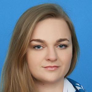 Менеджер Виктория Алексеевна Бабнева