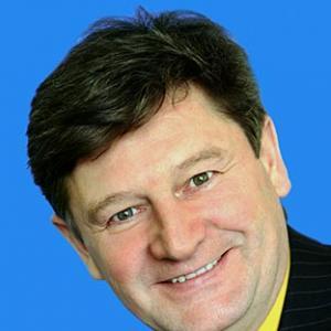 Менеджер Александр Владимирович Барко