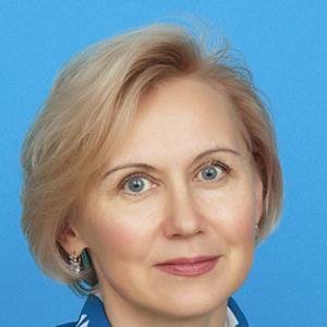 Менеджер Татьяна Владимировна Журавлева