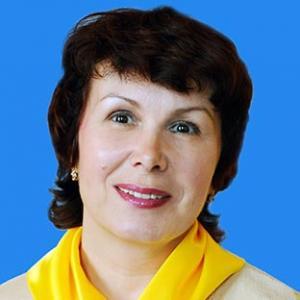 Менеджер Ольга Владимировна Панькова