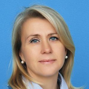 Менеджер Марина Петровна Пищухина