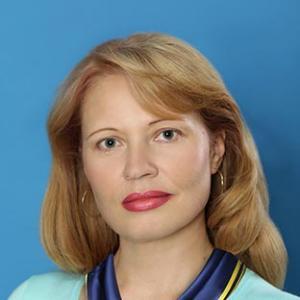 Менеджер Наталья Михайловна Походун
