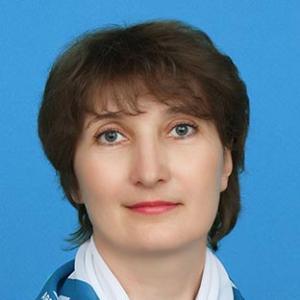 Менеджер Наталья Алексеевна Сальникова