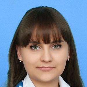 Менеджер Александра Юрьевна Савельева