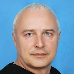 Менеджер Александр Иванович Шустяков
