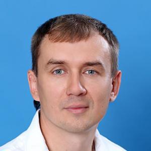 Менеджер Василий Павлович Стародубцев
