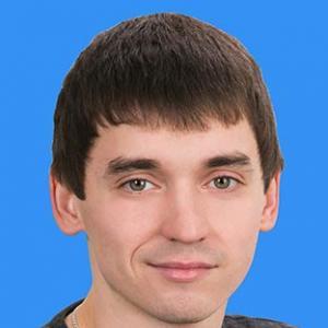 Менеджер Роман Алексеевич Тимонин