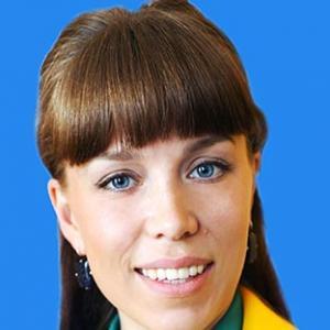 Менеджер Елена Владиславовна Тимонина